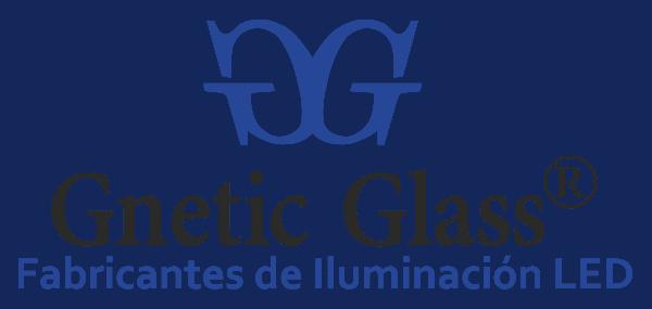 Gnetic Glass - Tienda especializada en iluminación led en general. Garantía, Calidad y Precio barato.