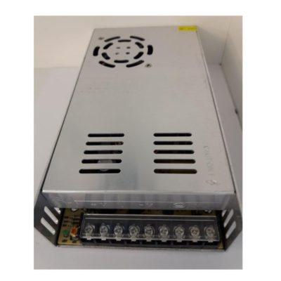 FUENTE PARA TIRA LED 400W - 33A
